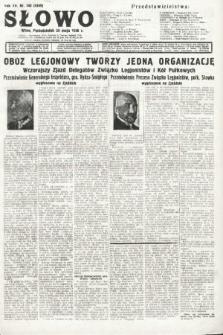 Słowo. 1936, nr143