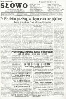 Słowo. 1936, nr193