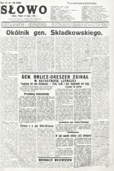 Słowo. 1936, nr194