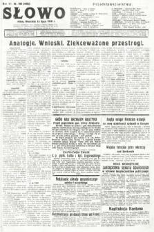 Słowo. 1936, nr196