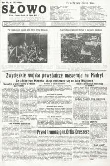 Słowo. 1936, nr197