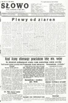 Słowo. 1936, nr204