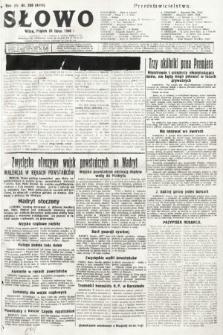 Słowo. 1936, nr208