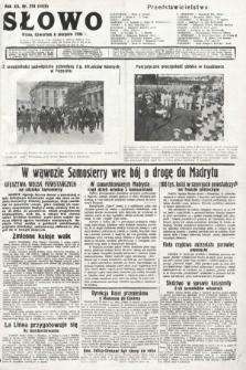 Słowo. 1936, nr214