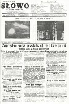 Słowo. 1936, nr228