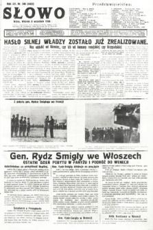 Słowo. 1936, nr246