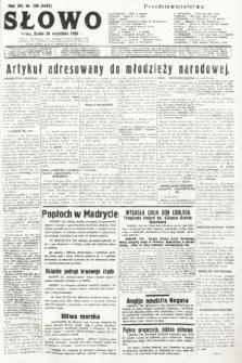 Słowo. 1936, nr268