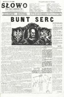 Słowo. 1936, nr277