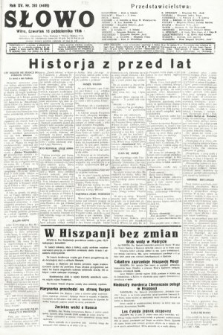 Słowo. 1936, nr283