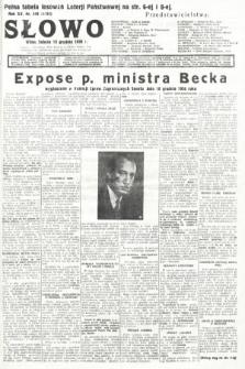 Słowo. 1936, nr348