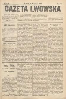 Gazeta Lwowska. 1898, nr202