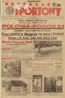 Przegląd Sportowy. 1938, nr73