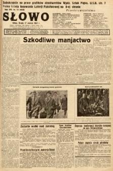 Słowo. 1937, nr75