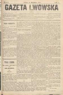 Gazeta Lwowska. 1898, nr217