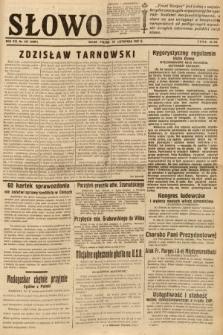 Słowo. 1937, nr327