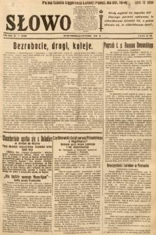 Słowo. 1939, nr7