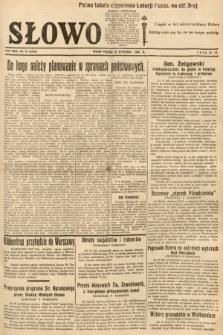 Słowo. 1939, nr12