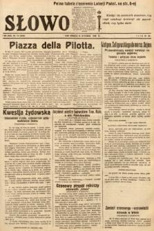 Słowo. 1939, nr13
