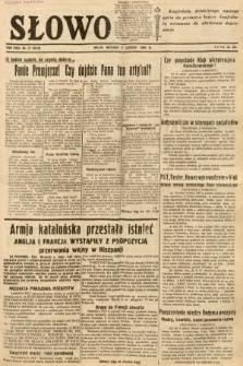 Słowo. 1939, nr37