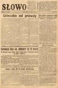 Słowo. 1939, nr62