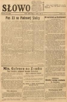 Słowo. 1939, nr64