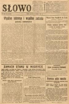 Słowo. 1939, nr65