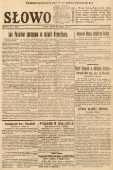 Słowo. 1939, nr76