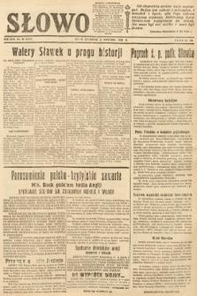 Słowo. 1939, nr95