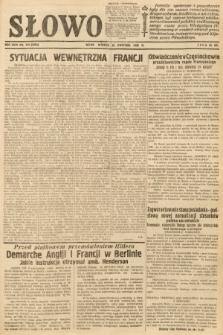 Słowo. 1939, nr112