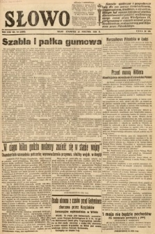 Słowo. 1939, nr114