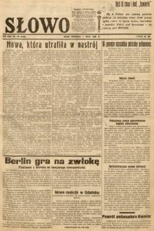Słowo. 1939, nr124