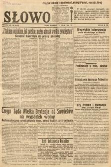 Słowo. 1939, nr128