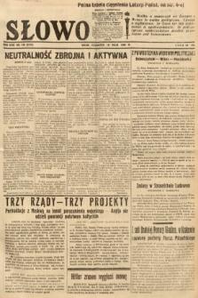 Słowo. 1939, nr135