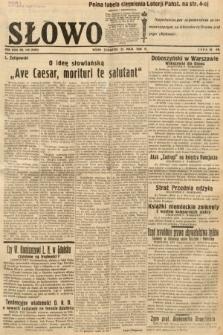 Słowo. 1939, nr142