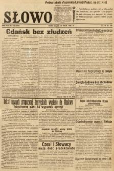 Słowo. 1939, nr143