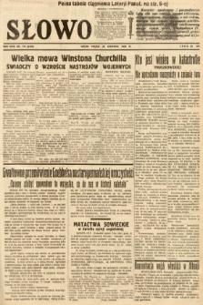 Słowo. 1939, nr170