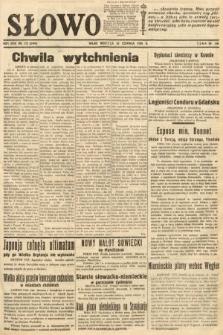 Słowo. 1939, nr172