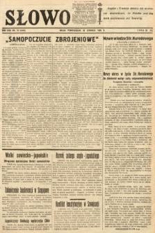 Słowo. 1939, nr173