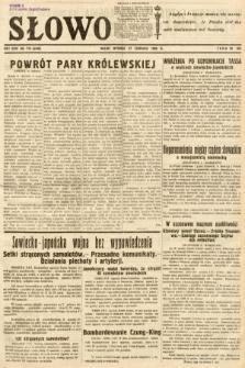Słowo. 1939, nr174
