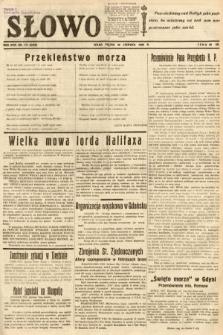 Słowo. 1939, nr177