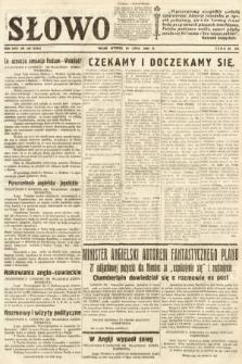 Słowo. 1939, nr202