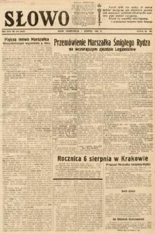 Słowo. 1939, nr215