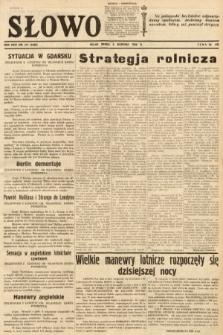 Słowo. 1939, nr217