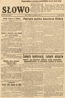 Słowo. 1939, nr227