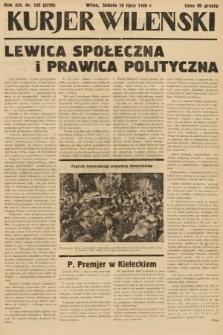 Kurjer Wileński. 1936, nr195
