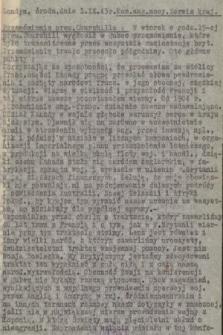 Serwis. 1943,wrzesień