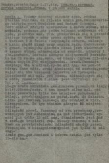 Serwis. 1944,kwiecień