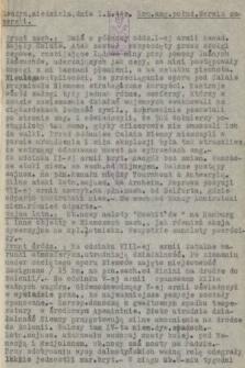 Serwis. 1944,październik