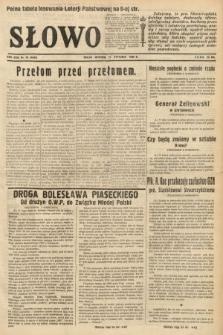 Słowo. 1938, nr10