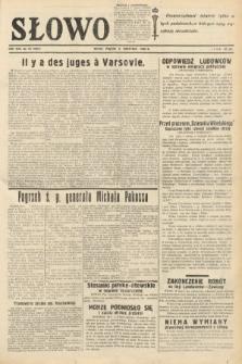 Słowo. 1938, nr97